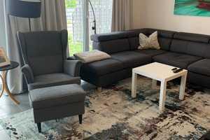 2.5 Zimmer Wohnung in Böblingen (Kreis)