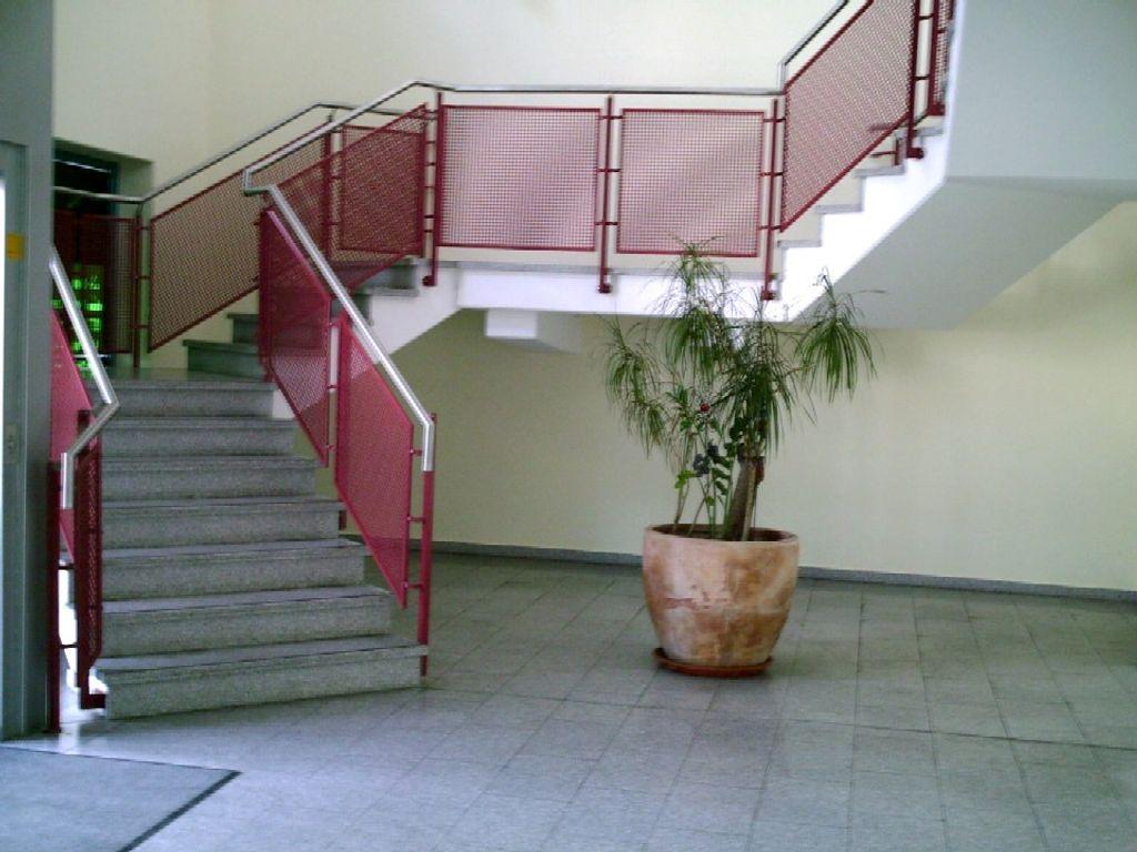 PF Büro 012