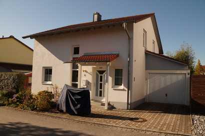 Haus Altdorf