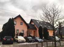 Wohnung Neuenhagen bei Berlin