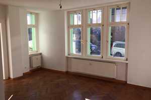 4 Zimmer Wohnung in Unstrut-Hainich-Kreis