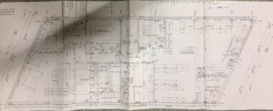 Bauplan OG