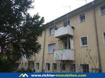 MA- Feudenheim Halbes Haus mit