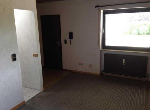 1 Zimmerwohnung in Würzburg ab 1.5.2016 zu vermieten