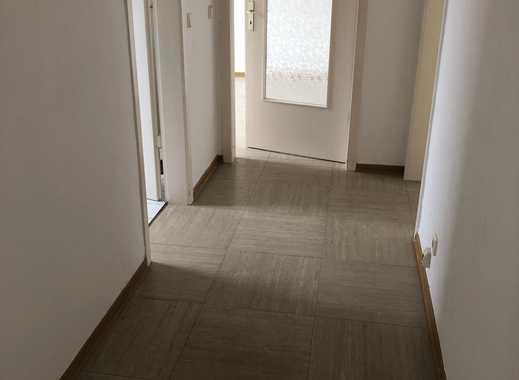 +++ 2 Zi Wohnung - direkt an der Uni Essen +++