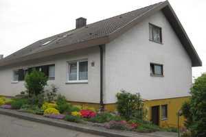 4.5 Zimmer Wohnung in Ortenaukreis