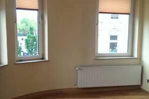 4.5 Zimmer Wohnung in Bochum