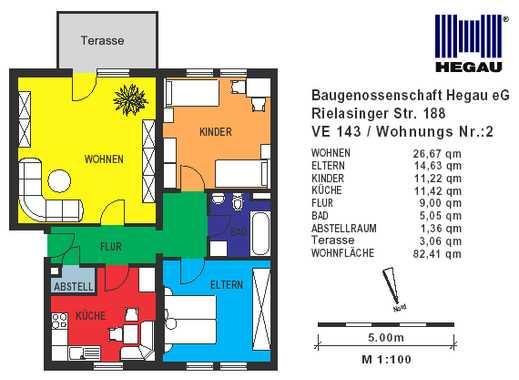 wohnungen wohnungssuche in singen hohentwiel konstanz kreis. Black Bedroom Furniture Sets. Home Design Ideas