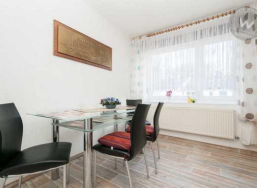 Schöne zwei Zimmer Wohnung in Stuttgart, Süd