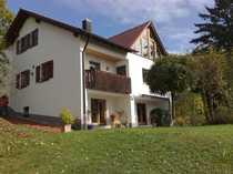 Wohnung Donauwörth