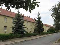 Familienfreundliches Wohnen im Siedlungsgebiet- Mansarde-