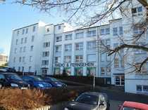 Gewerberäume in Zentrumslage von Chemnitz