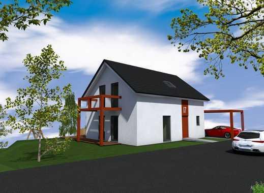 Haus kaufen in runkel immobilienscout24 for Moderne raumaufteilung
