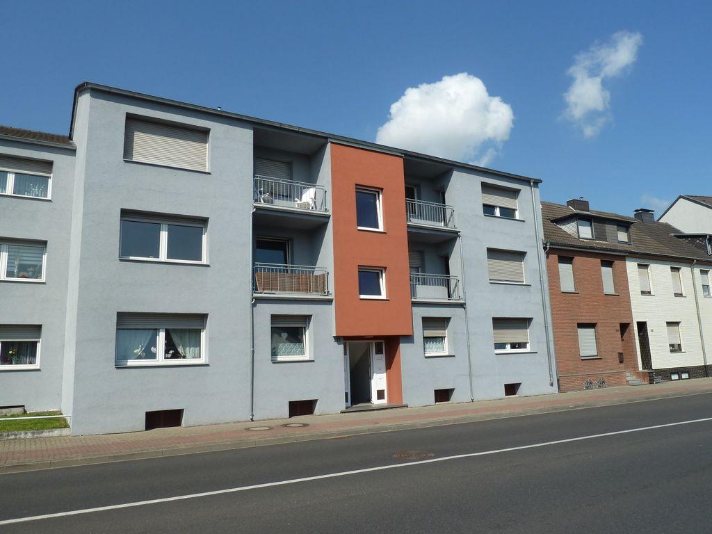 LADO bietet: Eschweiler - Weisweiler! Schicke 2 Zimmer ...