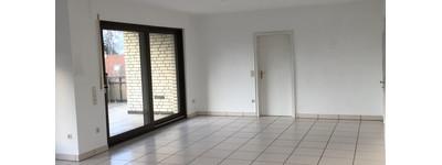 Wunderschöne 4 Zimmer Wohnung mit traumhaften Balkon zum Relaxen