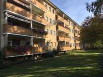 sanierte sonnige 3-Zimmerwohnung Besichtigung 13