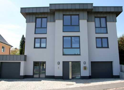 Luxus-EFH mit neun Zimmern in Chemnitz, Borna-Heinersdorf