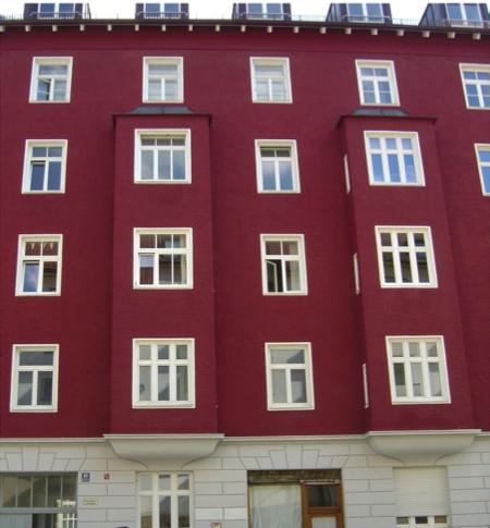 Ansprechende 3-Zimmer-Wohnung mit EBK und Balkon in Au, München