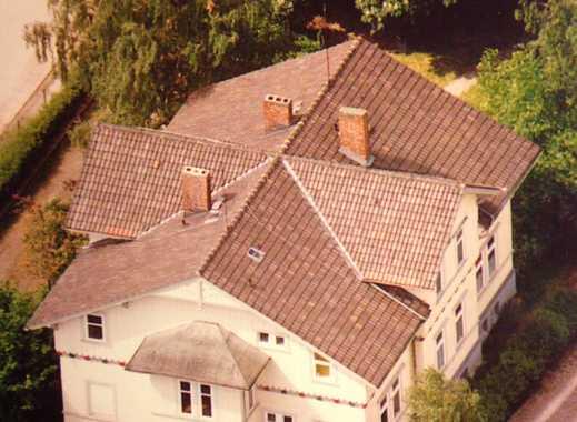 1 Zimmer Wohnung zur Vermietung in Wolfenb ttel Kreis Wolfenb ttel