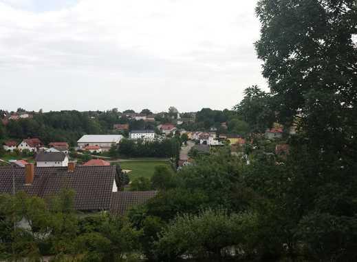 Immobilien In Rottenburg An Der Laaber Immobilienscout24