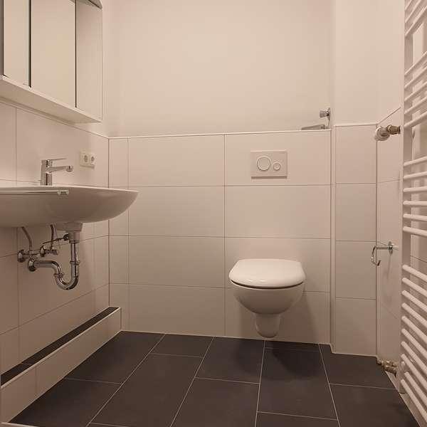 *** schönes Studentenappartement im Aachener Jakobsviertel mit Terrassennutzung ***