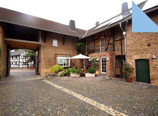bauernhaus landhaus euskirchen kreis immobilienscout24. Black Bedroom Furniture Sets. Home Design Ideas