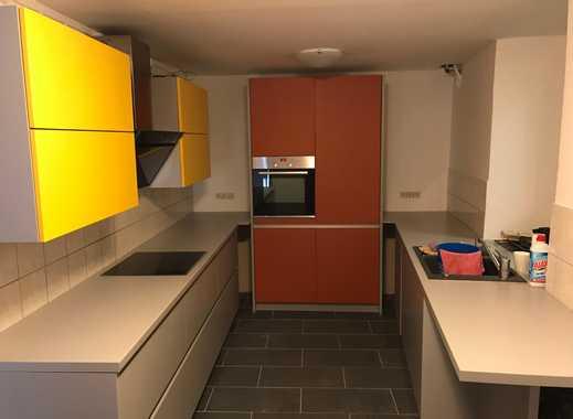 Westhofen - WG Zimmer in Haus mit 8 WG-Zimmern zu vermieten