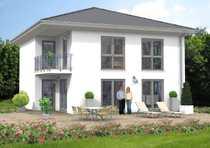 Baugrundstück mit Haus - Meyenburg - freie
