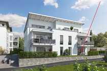 Wohnung Ehrenkirchen
