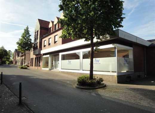 Altenberge, Ladenlokal / Büro / Praxisfläche zu vermieten