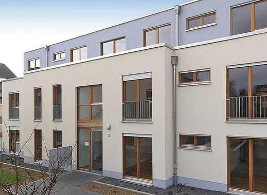 Vorerst KEINE Termine!!! Über den Dächern von Königsdorf - 820 €, 84 m², 3 Zimmer