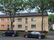 Modernisierte Wohnung in gepflegtem Umfeld