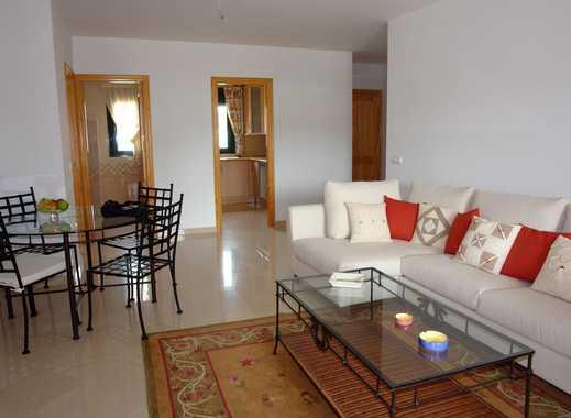 +++ Bezugsfreies, renovierungsbedürftiges Einfamilienhaus auf 920 m² Grundstück +++