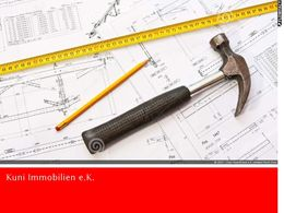 Bauplne-hammer-28881291