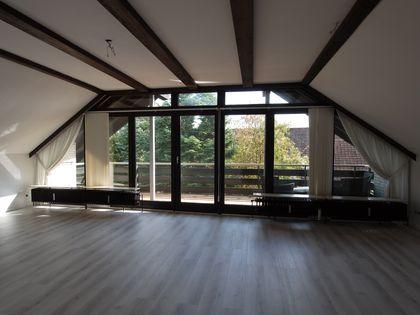 mietwohnungen s lfeld wohnungen mieten in wolfsburg s lfeld und umgebung bei immobilien scout24. Black Bedroom Furniture Sets. Home Design Ideas