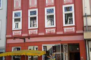 2.5 Zimmer Wohnung in Göttingen (Kreis)