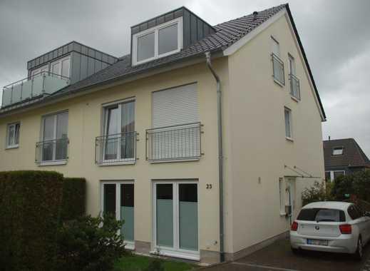 1.800 €, 168 m², 4 Zimmer