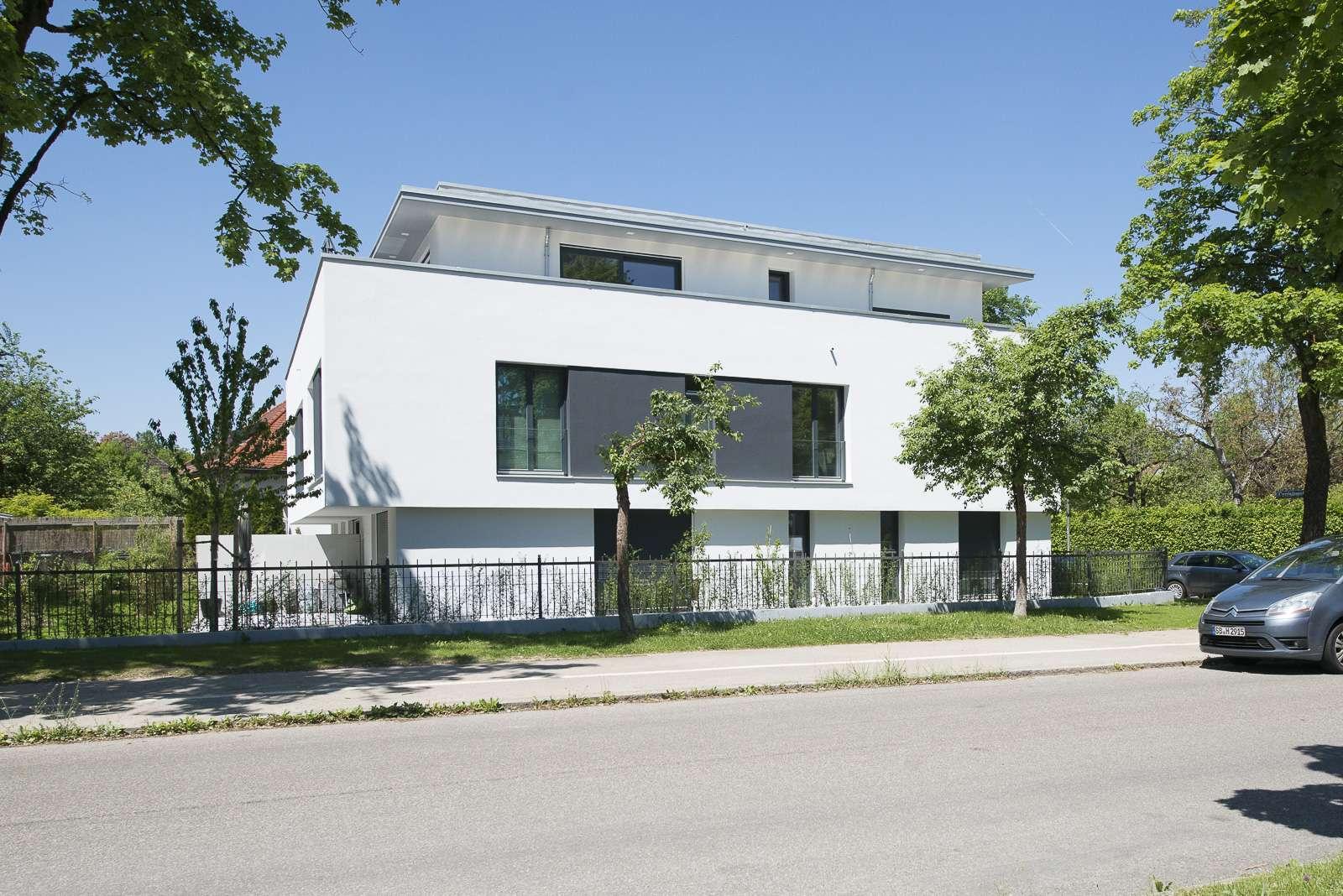 2.350 €, 119 m², 3,5 Zimmer