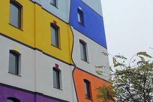 3.5 Zimmer Wohnung in Bad Dürkheim (Kreis)