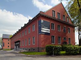 Am WIP 29 (Foto:EGP GmbH)