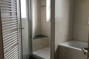 4.5 Zimmer Wohnung in Dillingen an der Donau (Kreis)