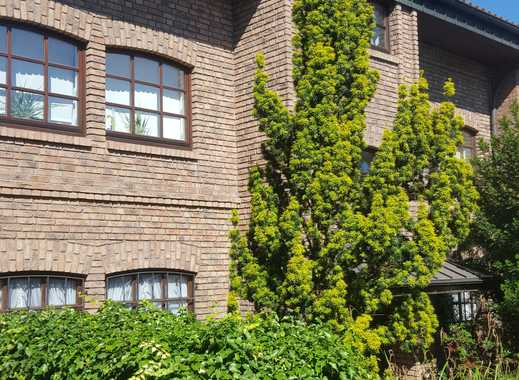 eigentumswohnung oberhausen immobilienscout24. Black Bedroom Furniture Sets. Home Design Ideas