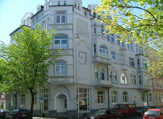 Wunderschöne 3 Zimmer Altbauwohnung im Herzen Wilhelmshavens