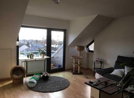 Immobilien In Neuwied Kreis Immobilienscout24