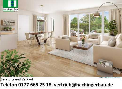 neubauwohnungen in unterhaching m nchen kreis finden. Black Bedroom Furniture Sets. Home Design Ideas