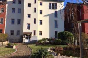 1 Zimmer Wohnung in Saalfeld-Rudolstadt (Kreis)