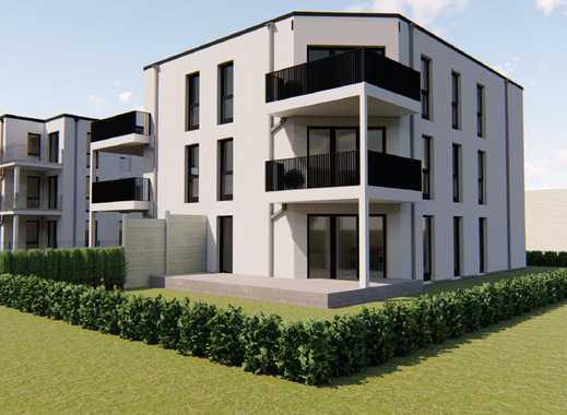 eigentumswohnung lippstadt immobilienscout24. Black Bedroom Furniture Sets. Home Design Ideas