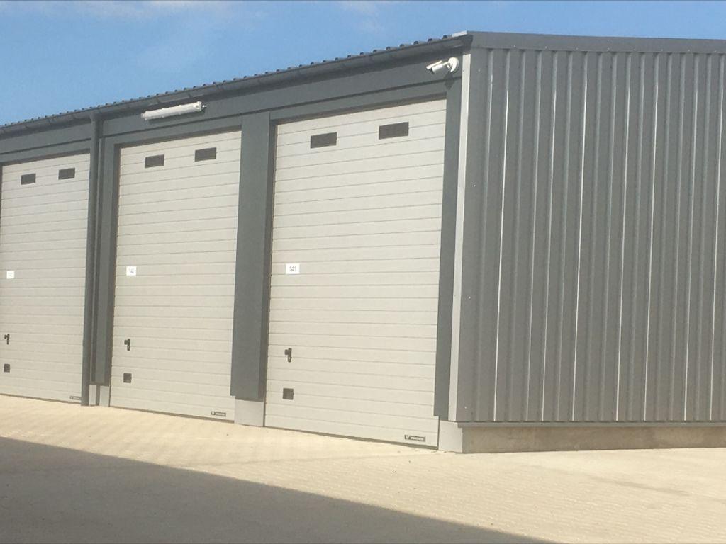 Garagen Container garagen container lager hobbyraum oldtimer abstellraum