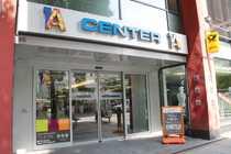 Bild Ladenlokal in bester Innenstadtlage von Iserlohn im 1A Center