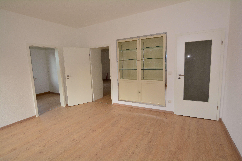 Wunderschöne 4-Zimmer-Wohnung in herrlicher Stadtlage in Coburg-Zentrum (Coburg)